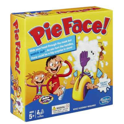 HASBRO_Pie_Face_Game_LG_OST