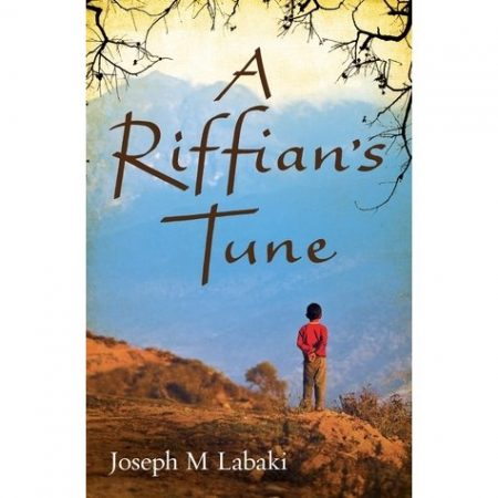 Deep in the heart of the rural Rif mountains, one boy's life is dictated by tribal tradition, superstition and religion. But Jusef dreams of more; it's a dream that will send him far from his shepherding hills to the bustle of the big city in search of education, meaning and, above all, a different way of life.