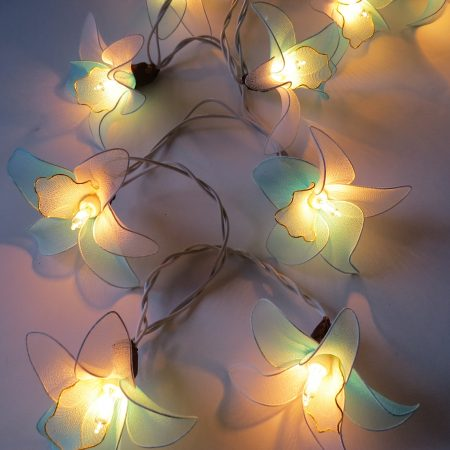 fairy-lights-turquoise-2-rds