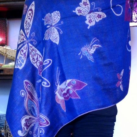 pashmina_butterfly_blue_frontview-_rds