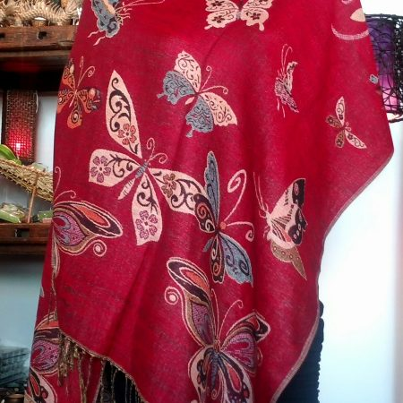 pashmina_butterfly_red_frontview_rds