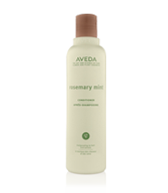 rosemary-mint-conditioner