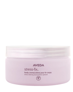 stress-fix-body-creme