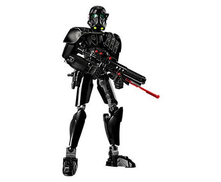 75121-imperial-death-trooper