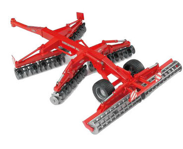 kuhn-discovery-xl