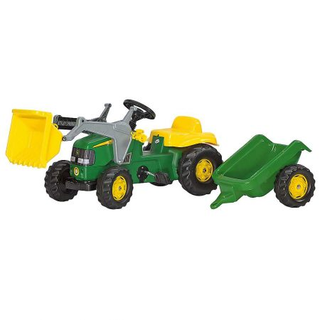 rolly-kids-jd-tractor-trailer