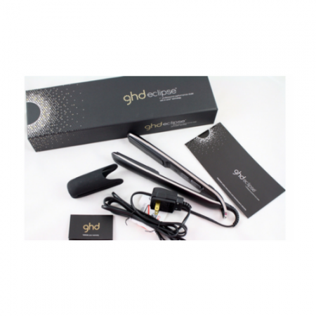 GHD Eclipse Professional