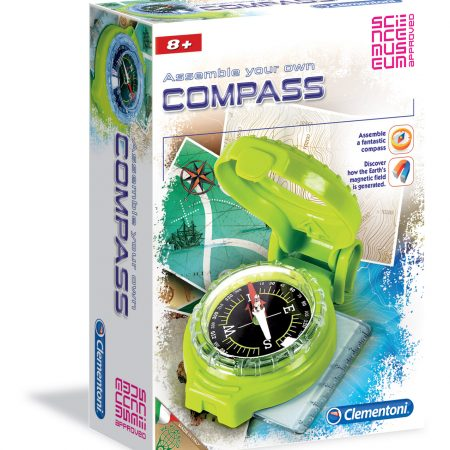 assemble-your-own-compass_pwurxkr