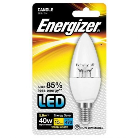 energizer-40w-candle