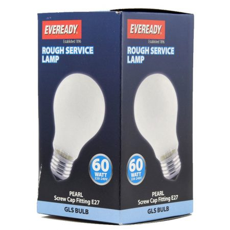 eveready-rough-service-lamp