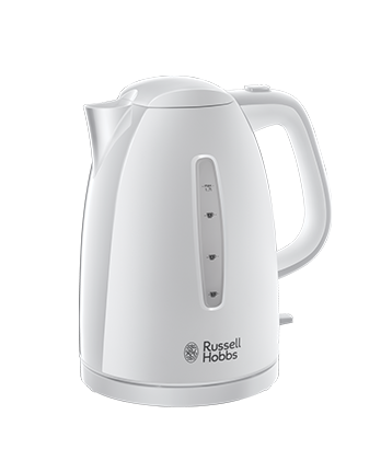 russell-hobbs-textures-white-kettle